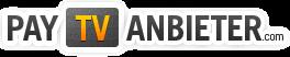pay tv anbieter logo